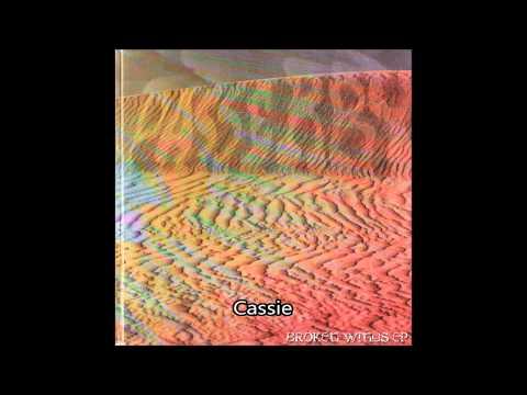 Passerby - Broken Wings (Full EP) (Flyleaf)