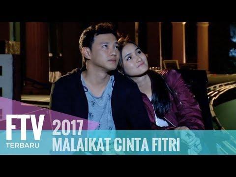 FTV Hardi Fadhilah & Isel Fricella - Malaikat Cinta Fitri
