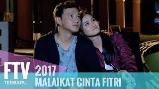 Video FTV Hardi Fadhilah & Isel Fricella - Malaikat Cinta Fitri download MP3, 3GP, MP4, WEBM, AVI, FLV September 2019