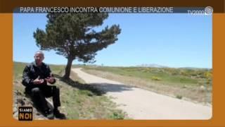 """""""Siamo noi"""" - Il futuro di Comunicazione e Liberazione secondo Don Julian Carròn"""