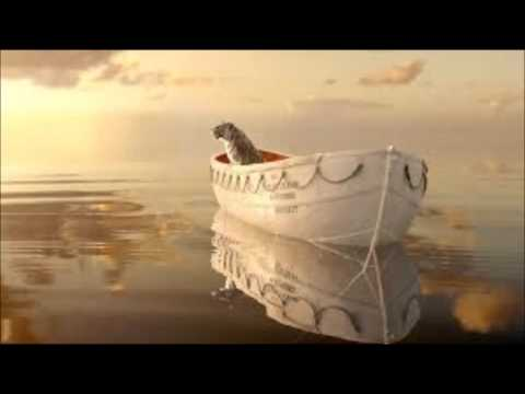 A Drop in The Ocean: A Classic Trance Mix