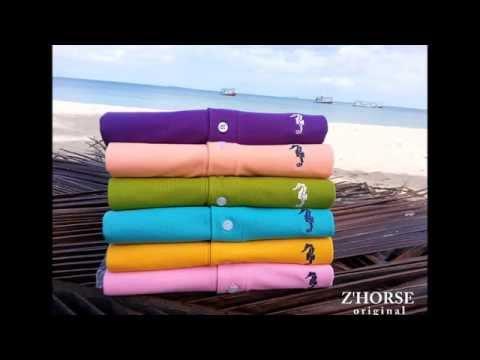 เสื้อโปโล ขายส่ง ราคาถูก สินค้าขายดี ในไทย แบบเสื้อ POLO ผลิตโดยตรงจากโรงงาน ราคาไม่แพง