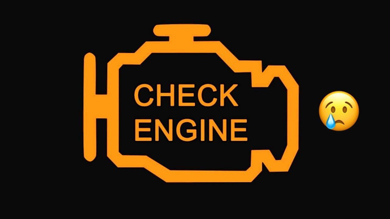 2002 Grand Prix Gt Wiring Schematic Bmw Service Engine Soon Check Engine Light On Do This