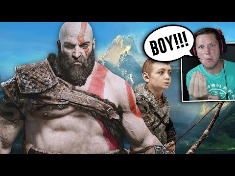 God of War 2: Ragnarok (PlayStation 5 Exclusive)