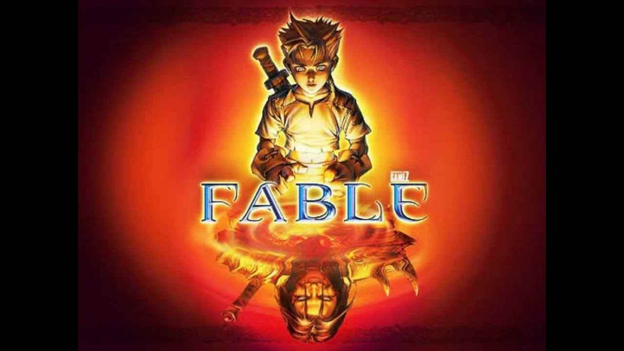 how to get skinny again in fable 2