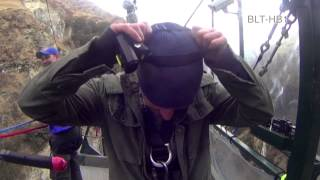 sony action cam accessories headband mount blt hb1