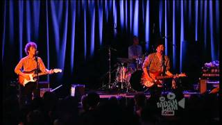 """Red Riders """"My Love Is Stronger Than Yours"""" Live (HD, Official) 