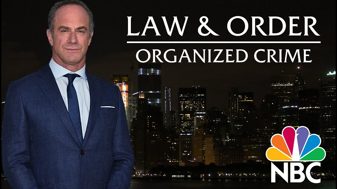 'Law & Order: Organized Crime' premiere | How to watch, free live ...
