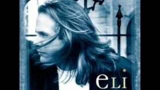 Eli -- Things I Prayed For Mp3