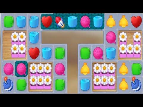 Веселая Игра | Игры Для Детей и Мультики | Мир Детских Игр | Homecraft