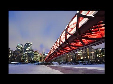 Episode 40: Richard H from We Agnostics Calgary