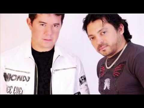 Edu & Maraial Arreia cerveja