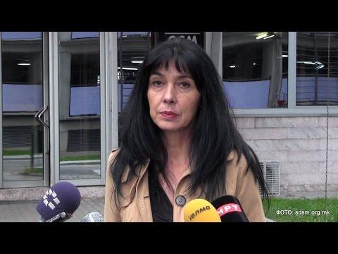 Трудот на работникот во Македонија со најниска цена