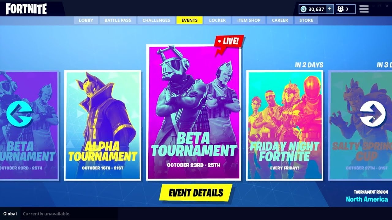 - are scuf controllers allowed in fortnite tournaments