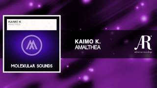 Kaimo K - Amalthea