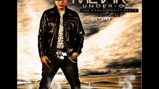 Download @Metaro Under-G  ))- Solo Tu ((Mi  nena)) ★-sound Komplot-★-El Cosmico!! MP3 song and Music Video
