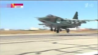 ИГИЛ несет большие потери и вынуждены менять боевую тактику! Новости Сирии, России, Украины