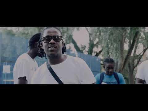 Kolar Kreepz - Wake Up [Music Video]   Link Up TV
