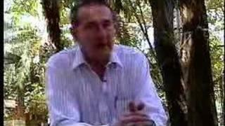 Monsanto: Ameaça dos Transgénicos