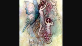To The Fairies They Draw Near - Loreena McKennitt