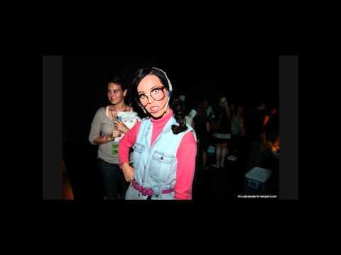 Katy Perry  - Hummingbird Heartbeat [HD]