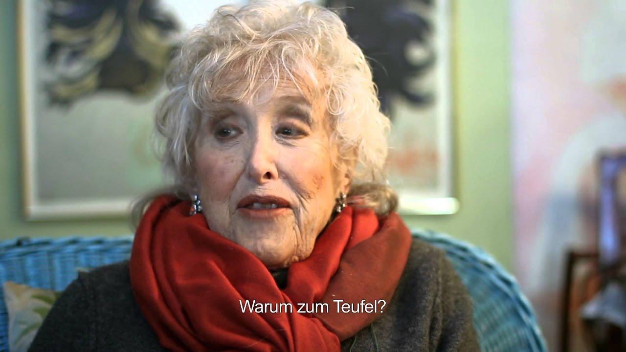 Finding Vivian Maier - offizieller Trailer deutsch [HD]