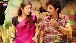 Karisa Kattu Song With Lyrics | Thirunaal Tamil Movie Songs | Jiiva | Nayanthara | Sri