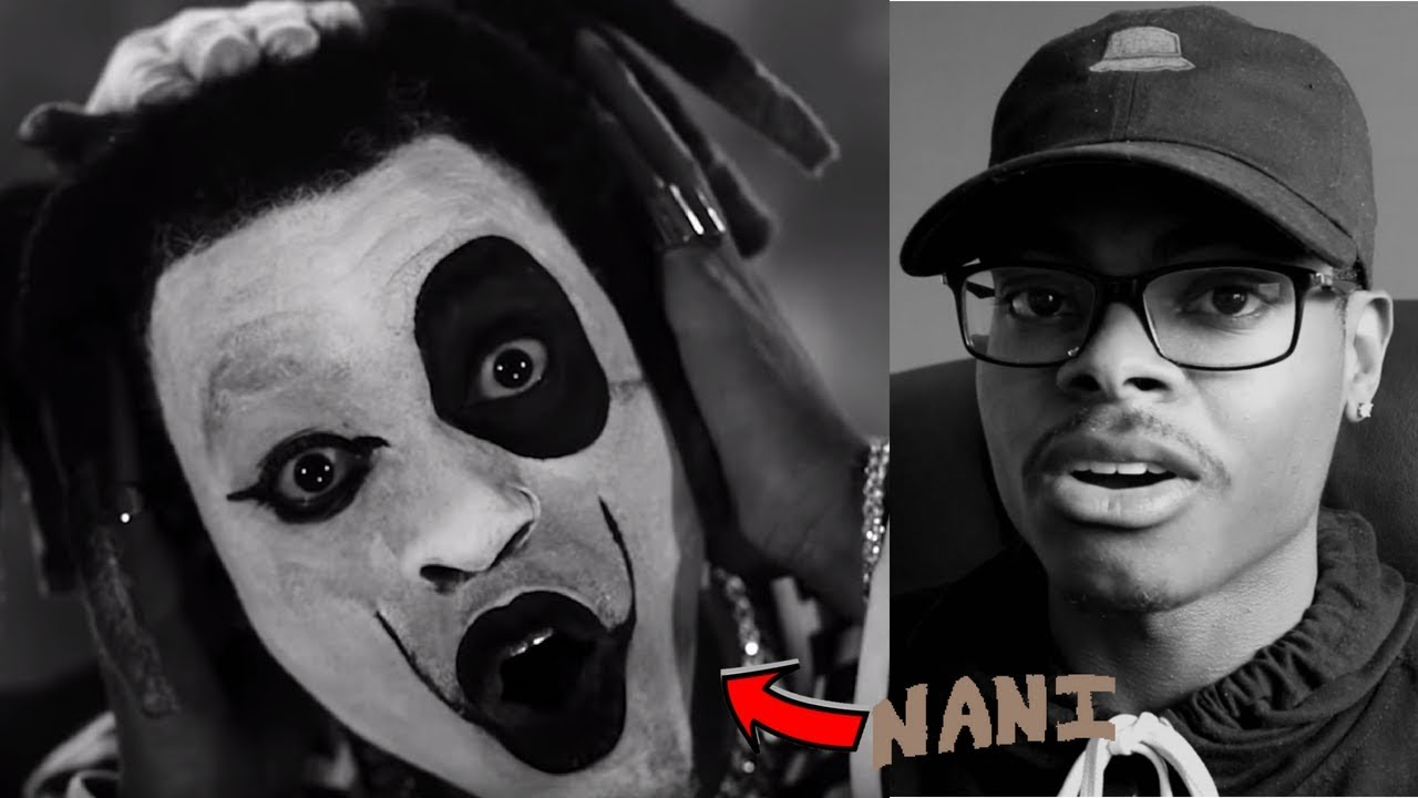 most-underrated-rapper-denzel-curry-clout-cobain-reaction