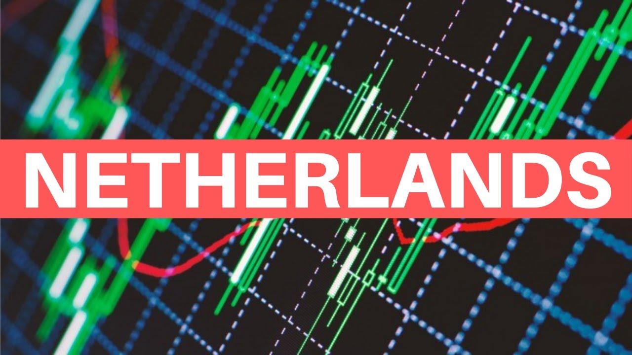 Best Forex Brokers In Netherlands 2021 TOP 10
