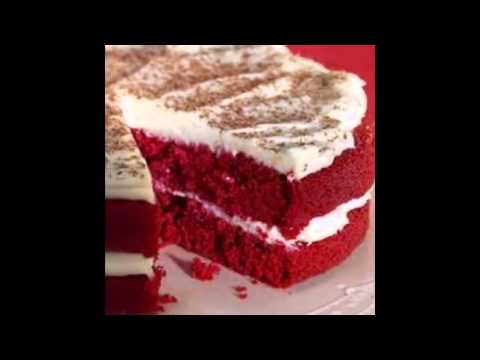 velvet wedding cake recipe velvet wedding cake recipe 21578