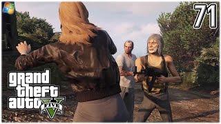 GTA5 │ Grand Theft Auto V 【PC】 - 71