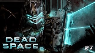 Dead Space 2 | PC | MAX SETTINGS | Gameplay | 1080p 60FPS