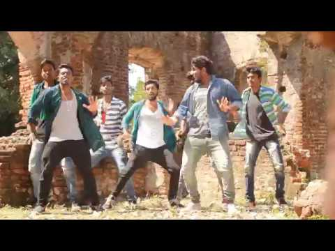 Bogan Damaalu Dumeelu Album Song Pondicherry