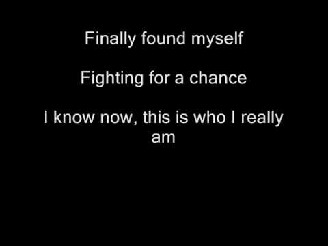 The Kill (Bury Me) - 30 Seconds To Mars [lyrics] HQ