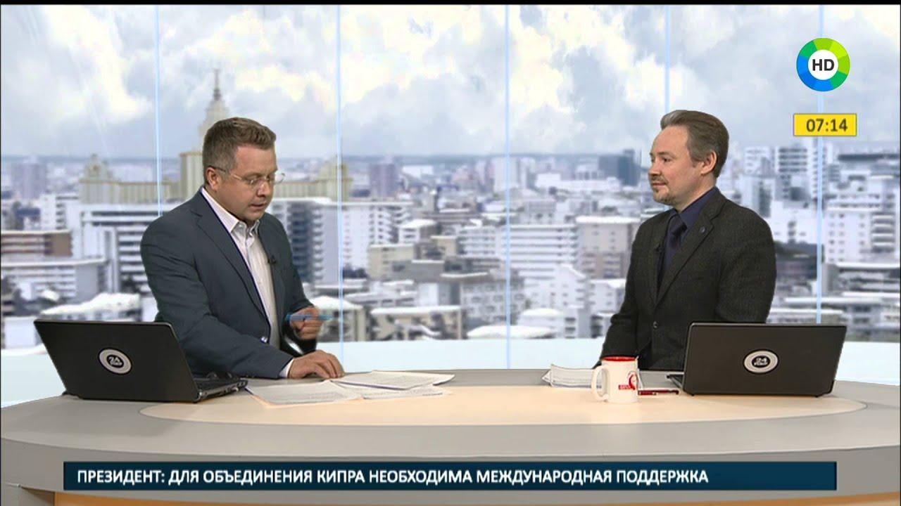 Цены на продукты: Москва,Крым,Краснодар - YouTube