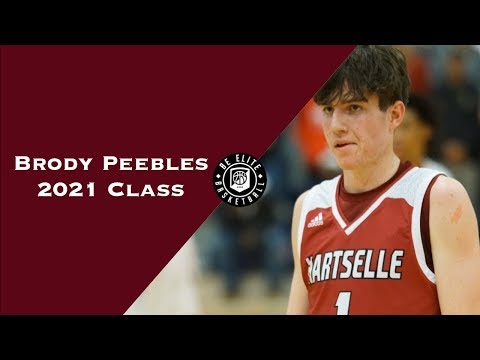 2021-brody-peebles!-elite-scoring-guard!