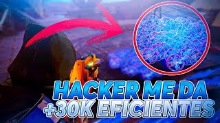 😱😍 I FIND 2 HACKERS AND GIVE ME THIS... 😍😱 - Fortnite Save the World