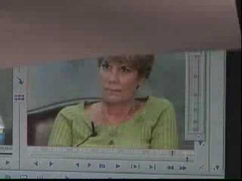 Body Language Reveals George, Cindy Anthony's Emotions