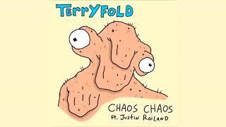 Скачать 1 Hour Loop Chaos Chaos Terryfold Ft Justin Roiland Rick Morty Season 3