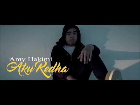 Amy Hakimi - Aku Redha (Official MTV)