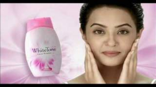WhiteTone Face Powder.wmv Thumbnail