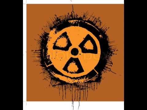 victims of radiation, Michael Jackson