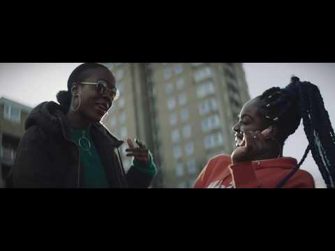 Kaysha - Malembe Malembe feat. Vanda May & C4 Pedro | Music video