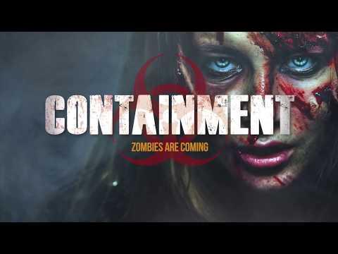 Containment | Brisbane Powerhouse