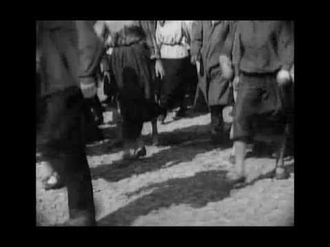 Strike / Stachka - Sergei Eisenstein - 1925