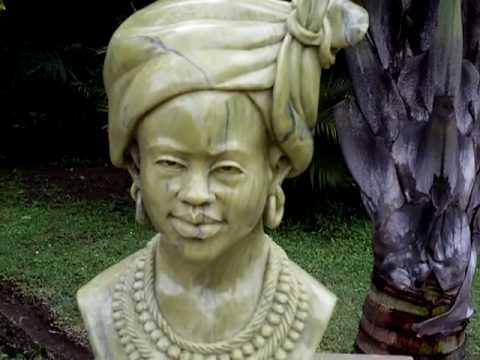 shona sculpture, zimbabwe sculpture, african sculpture, african art