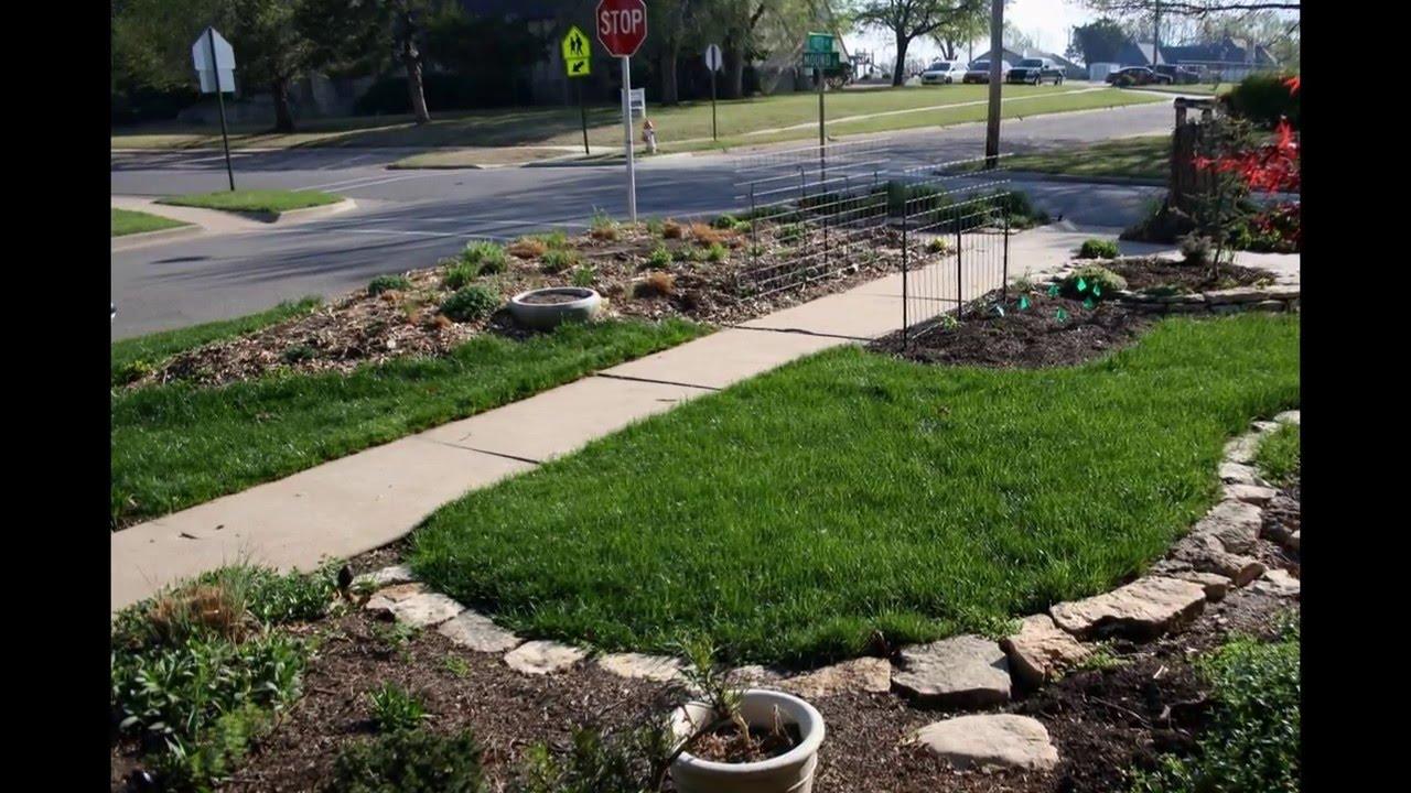 Diy Landscape Design | Landscape Design Diy   YouTube