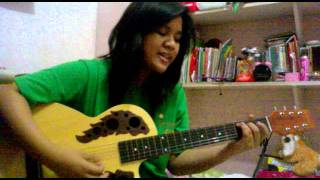 Download Video That Man (Secret Garden OST) Cover by Aira Barrera MP3 3GP MP4
