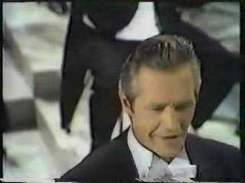 Cesare Siepi- Ella giammi m'amo-Don Carlo-1970