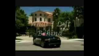 What I Left Behind ( A Wattpad Trailer)